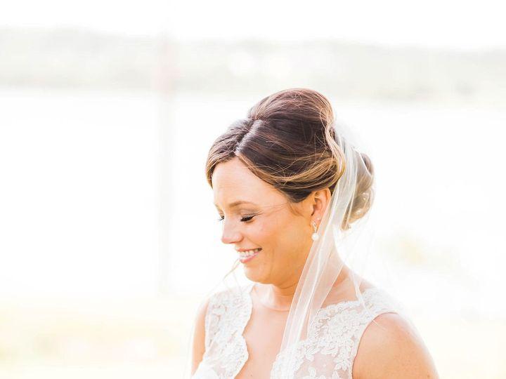 Tmx Johnson 271 51 137445 1571759435 Lake Geneva, WI wedding florist