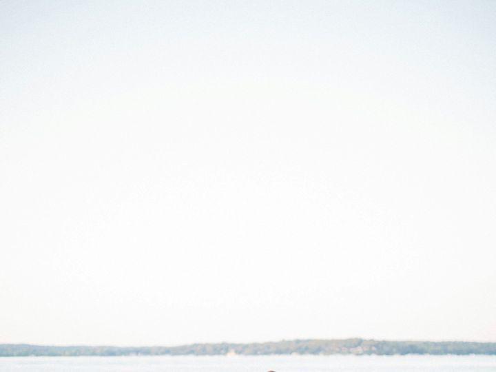 Tmx Kristinalorrainephotographywibride2018 168 51 137445 1571757577 Lake Geneva, WI wedding florist