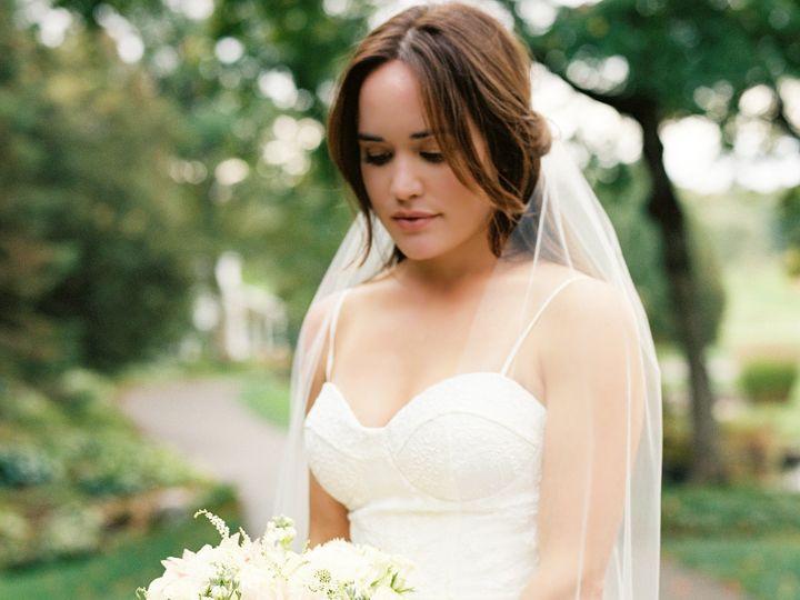Tmx Kwptessajameswedding 1212 51 137445 1571760255 Lake Geneva, WI wedding florist