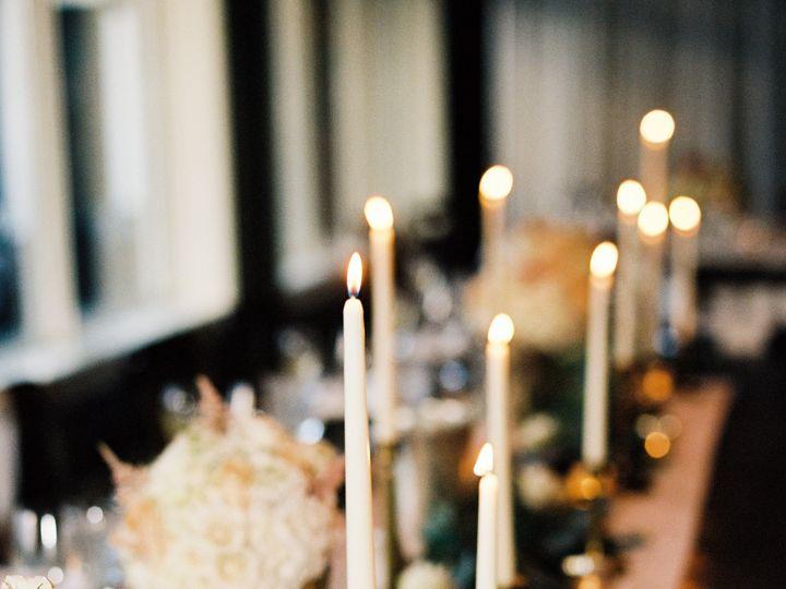 Tmx Kwptessajameswedding 1262 51 137445 1571760282 Lake Geneva, WI wedding florist