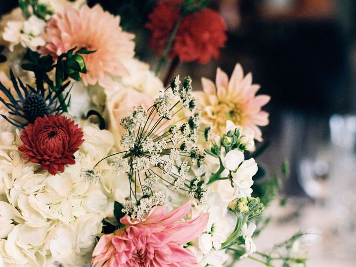 Tmx Kwptessajameswedding 1266 51 137445 1571760313 Lake Geneva, WI wedding florist