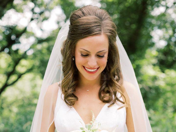Tmx Tessandbilly 082419 Featured 24 51 137445 1571760011 Lake Geneva, WI wedding florist