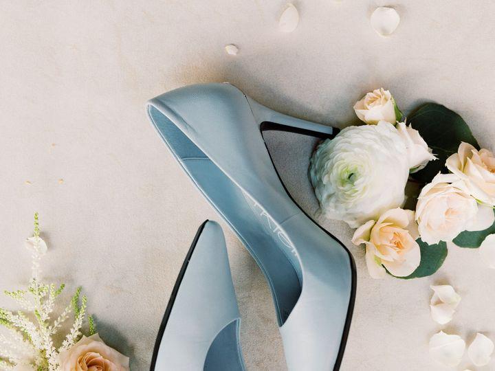 Tmx Tessandbilly 082419 Featured 4 51 137445 1571759990 Lake Geneva, WI wedding florist