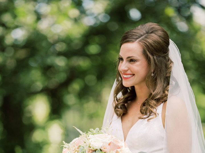 Tmx Tessandbilly 082419 Weddingcol 322 51 137445 1571759912 Lake Geneva, WI wedding florist