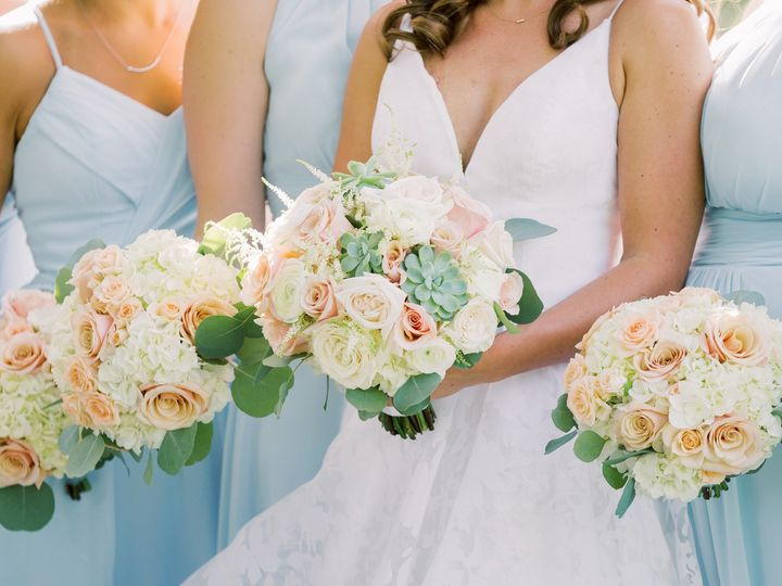 Tmx Tessandbilly 082419 Weddingcol 374 51 137445 1571759960 Lake Geneva, WI wedding florist