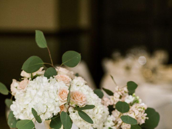 Tmx Tessandbilly 082419 Weddingcol 950 51 137445 1571760099 Lake Geneva, WI wedding florist