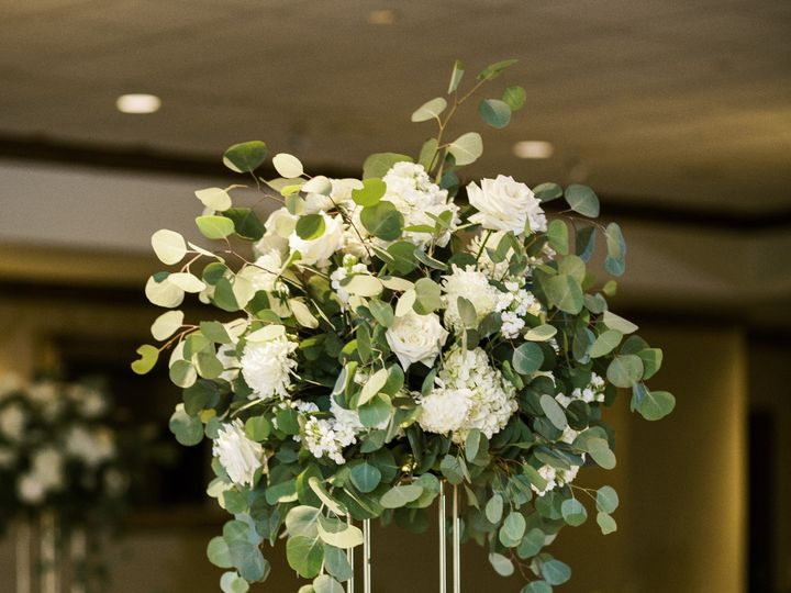 Tmx Tessandbilly 082419 Weddingcol 959 51 137445 1571760074 Lake Geneva, WI wedding florist