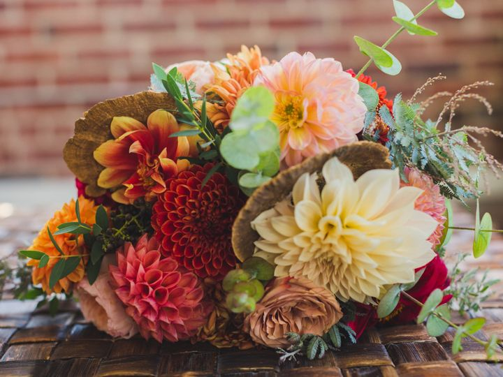 Tmx 1486593566313 Front And Palmer 42 Philadelphia, Pennsylvania wedding florist