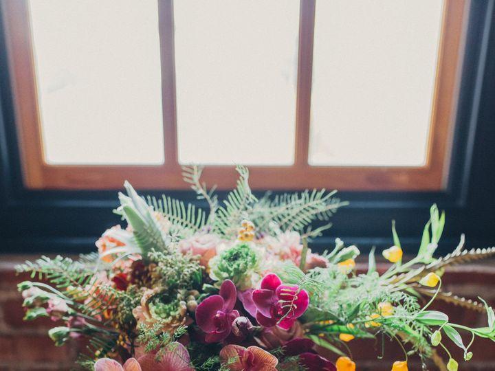 Tmx 1486594907170 Styledshoot Theportos Artnouveau 0016 Philadelphia, Pennsylvania wedding florist