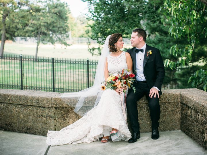 Tmx 1486647562522 Wedding 160827 Cristinacasey 208 Philadelphia, Pennsylvania wedding florist