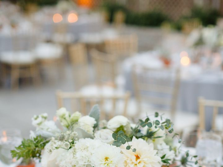 Tmx 1486647767528 Wedding 160924 Kirstenkevin 588 Philadelphia, Pennsylvania wedding florist
