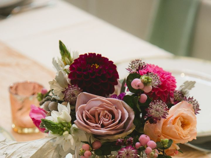 Tmx 1486647803187 Wedding 161022 Rachelmatt 167 Philadelphia, Pennsylvania wedding florist