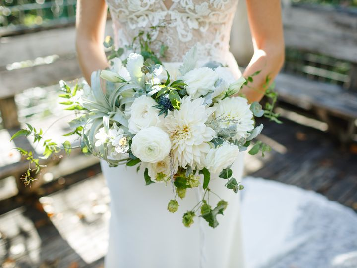 Tmx 1486647821958 Wedding 160924 Kirstenkevin 142 Philadelphia, Pennsylvania wedding florist