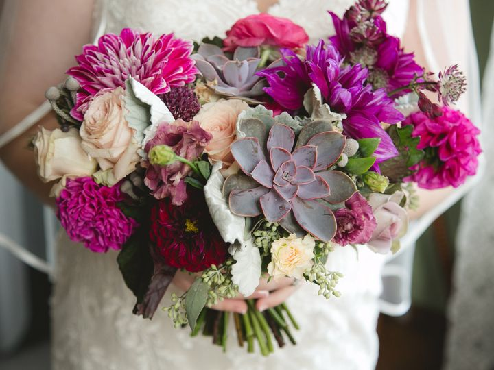 Tmx 1486647834489 Wedding 161022 Rachelmatt 185 Philadelphia, Pennsylvania wedding florist