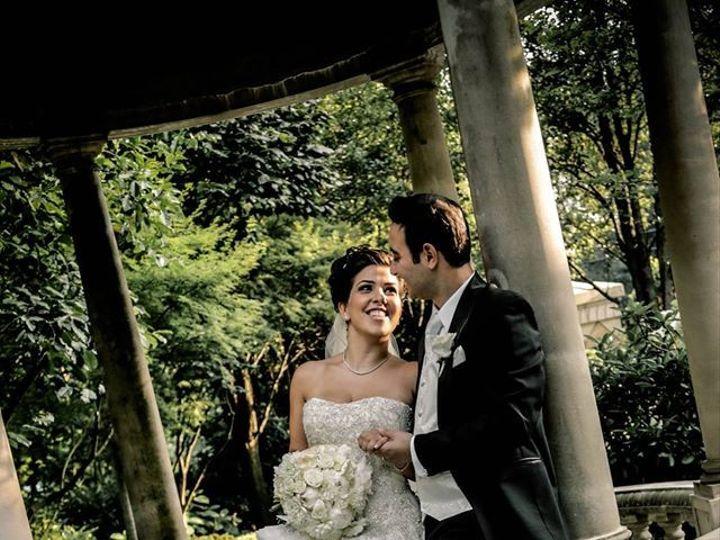 Tmx 1424889470998 1911983633923106705534751367360531637517o River Edge wedding photography