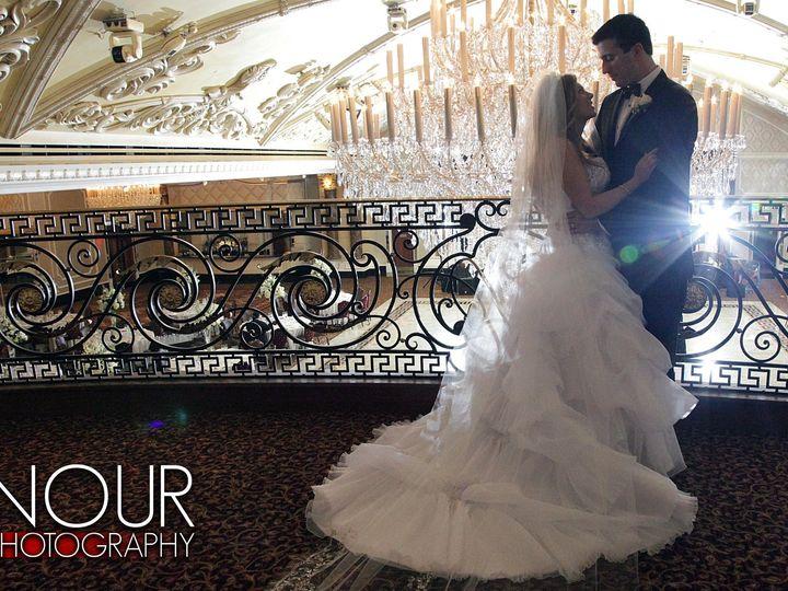 Tmx 1424978682052 479083101505900480628951121842957o River Edge wedding photography
