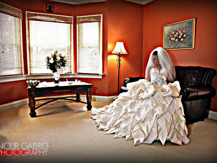 Tmx 1424978737668 9024734045241463120991235673497o River Edge wedding photography