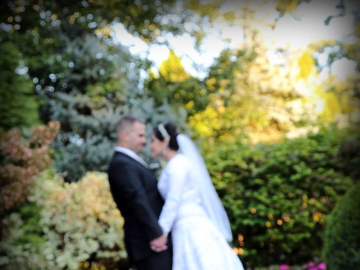 Tmx 1424978881857 1401960101517179222678952033535661o River Edge wedding photography