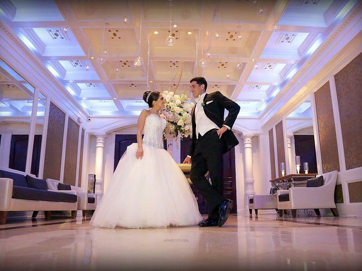 Tmx 1424978898923 106590936546523712992744042799633564545923o River Edge wedding photography