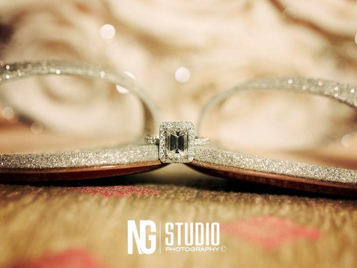 Tmx 1443817281927 112222618128638454781257994519081972925043o River Edge wedding photography