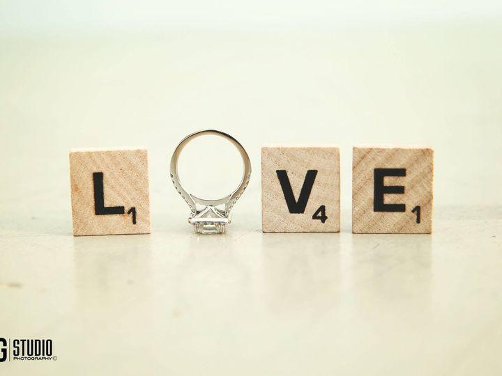 Tmx 1443817295570 117220687899429544368818742152001500957514o River Edge wedding photography