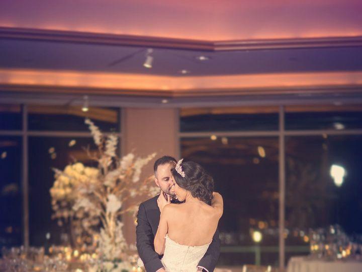 Tmx 1529340842 71ba4aa79cf53449 1529340838 4f9fdefed8e3330f 1529340829684 7 1B0A3216 River Edge wedding photography