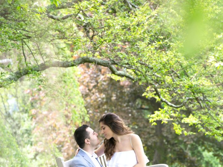 Tmx 38054e39 333d 49bf 9324 8d6dc0c3f5fa 51 747445 161066155850981 River Edge wedding photography