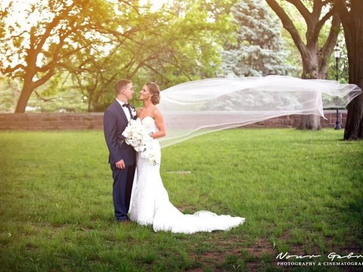Tmx 682b700f 69c8 43bb 9443 9e8eda5106db 51 747445 161066155332238 River Edge wedding photography