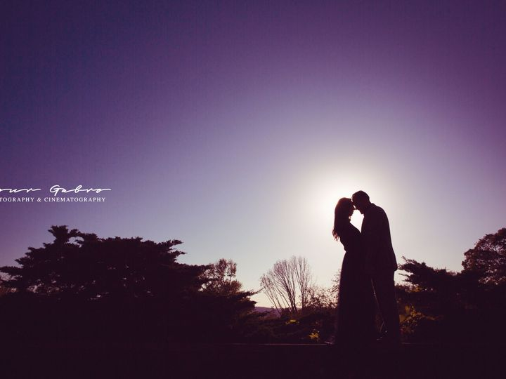 Tmx 7caaa605 6410 49f5 Bf01 F3c21e438512 51 747445 161066155499352 River Edge wedding photography