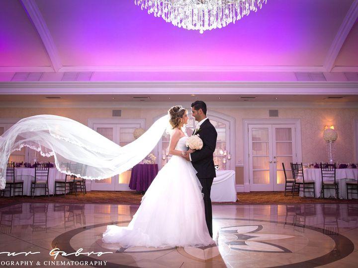 Tmx A40f7e9d 1ebc 40d6 B8c7 1926d1474016 51 747445 161066155511547 River Edge wedding photography