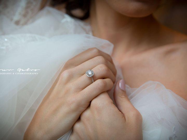 Tmx Abac5980 96f2 4fa0 A1b7 4fc126b7cb24 51 747445 161066155792582 River Edge wedding photography