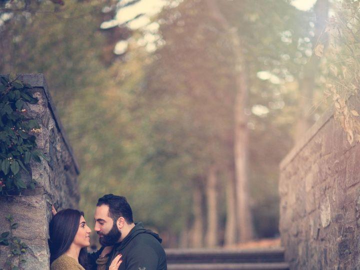 Tmx D26df2a5 76ae 45fd 98ad 2e2f647310ee 51 747445 161066155997520 River Edge wedding photography