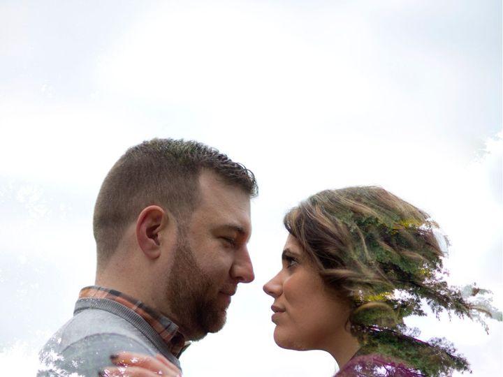 Tmx D615a90e 03c5 4a6b Ac91 3c38d3d1ea3d 51 747445 161066155798857 River Edge wedding photography
