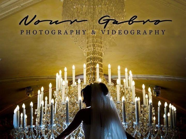 Tmx Ed5f3c94 805f 4d6d A05f 0a3a510bcdb8 51 747445 161066155922879 River Edge wedding photography