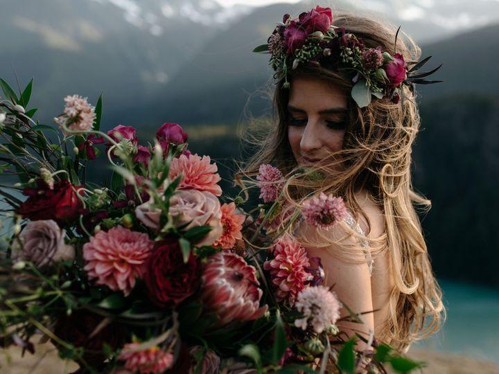 Tmx Alyzach028 51 677445 159043491851739 Bellingham, WA wedding beauty