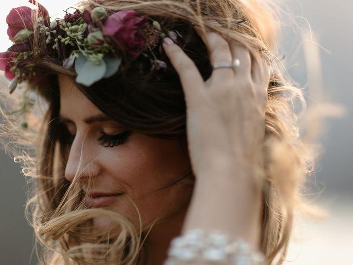 Tmx Alyzach084 51 677445 159043491724966 Bellingham, WA wedding beauty