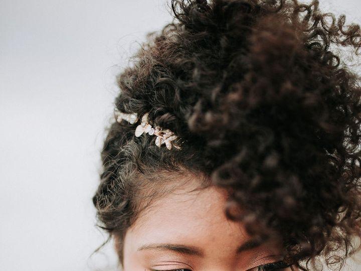 Tmx Bridal Photographer Bellingham Wa Ashley Hayes Photography 8 51 677445 159043538264381 Bellingham, WA wedding beauty