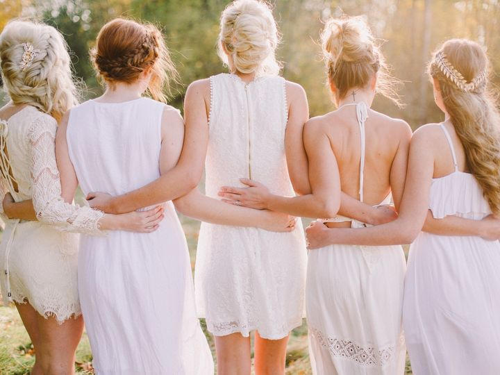 Tmx Img 0832 51 677445 159043520946178 Bellingham, WA wedding beauty