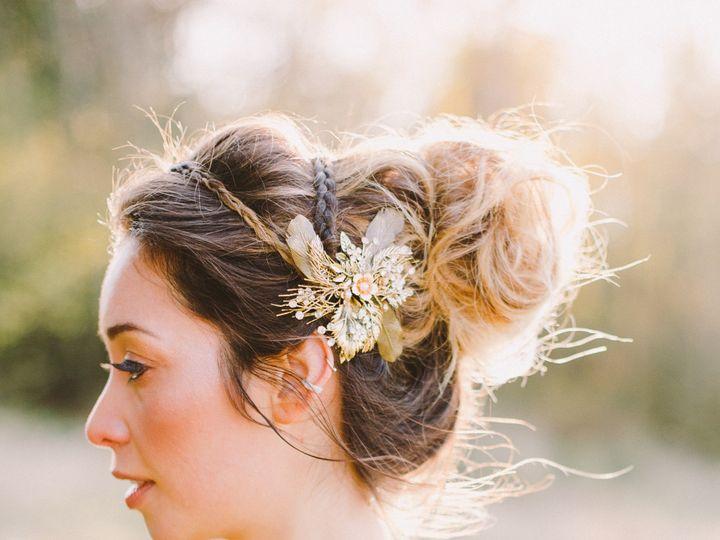Tmx Img 0951 51 677445 159043520616969 Bellingham, WA wedding beauty