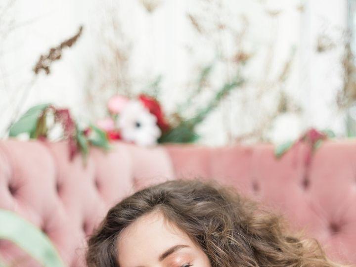 Tmx Soloveyinc Com 8479 51 677445 159043491186797 Bellingham, WA wedding beauty