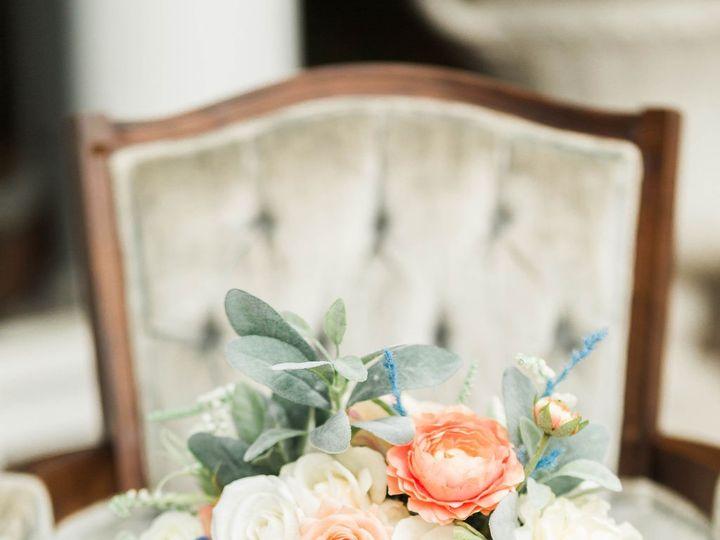Tmx 4n9a7147emmamcmahanphotography 51 1087445 158008548791859 Milwaukee, WI wedding florist