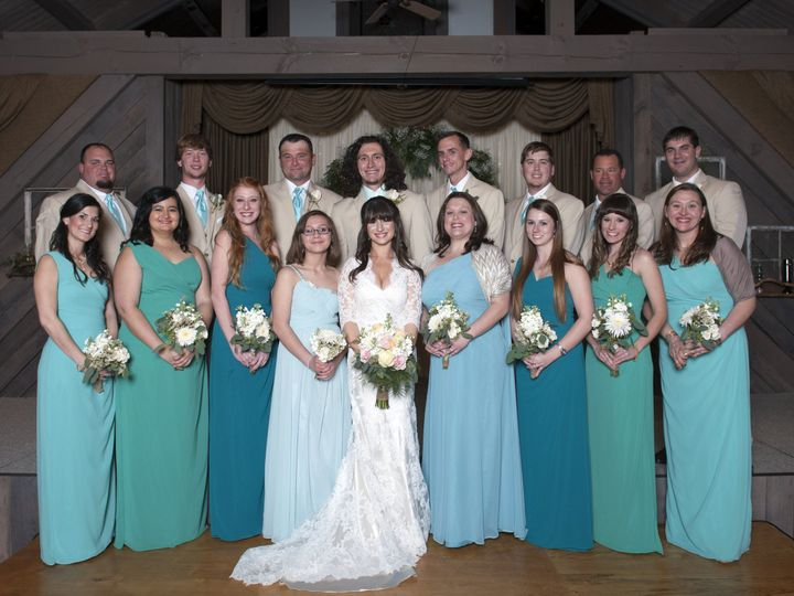 Tmx 1391193660434 Bsf2002 Townsend, TN wedding venue
