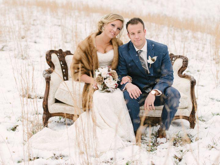 Tmx 1460064422452 Madison Brandonformals 70 Townsend, TN wedding venue