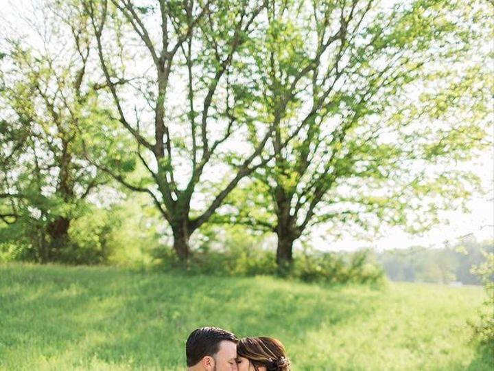 Tmx 1513791954927 2003170715806448819478032138436591716753060n Townsend, TN wedding venue