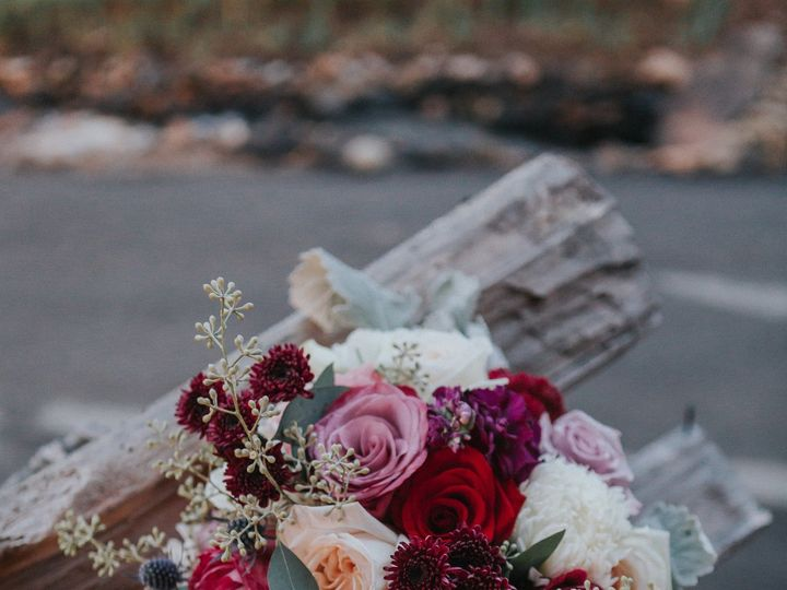 Tmx 1513792642404 950 Townsend, TN wedding venue