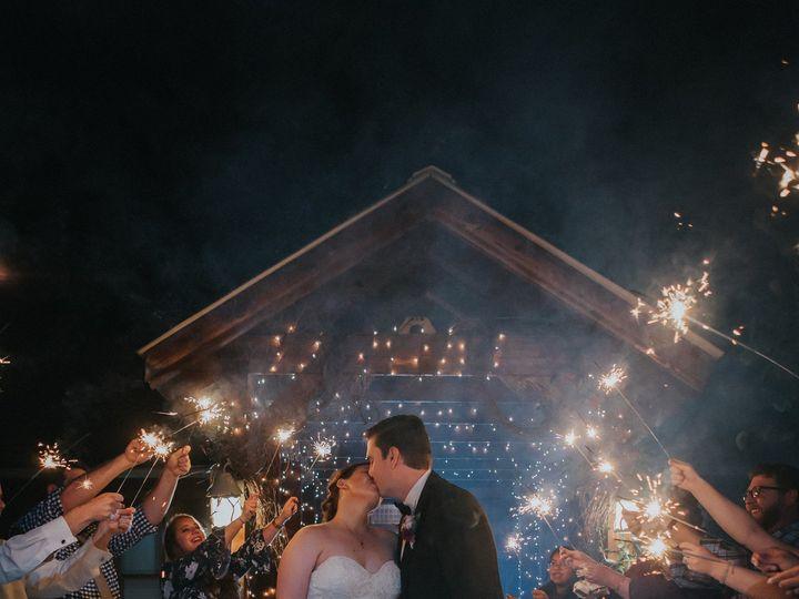 Tmx 1513792682907 1073 Townsend, TN wedding venue