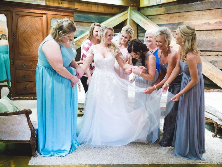 Tmx 1513792744489 Travis1221 Townsend, TN wedding venue
