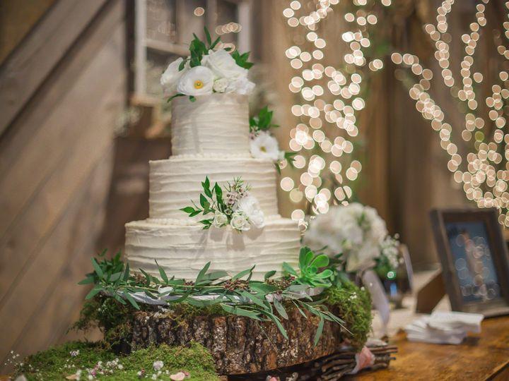 Tmx 1513792826018 Travis1347 Townsend, TN wedding venue
