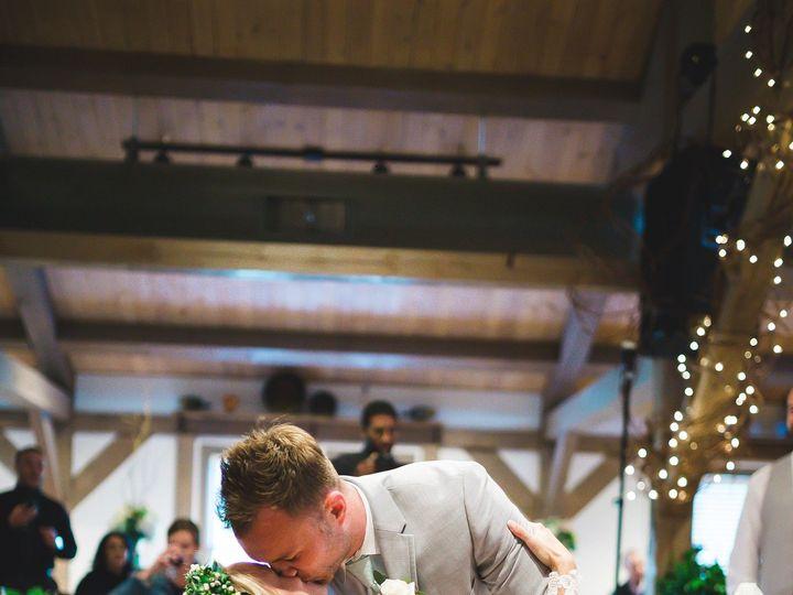 Tmx 1513792979128 Travis1749 Townsend, TN wedding venue