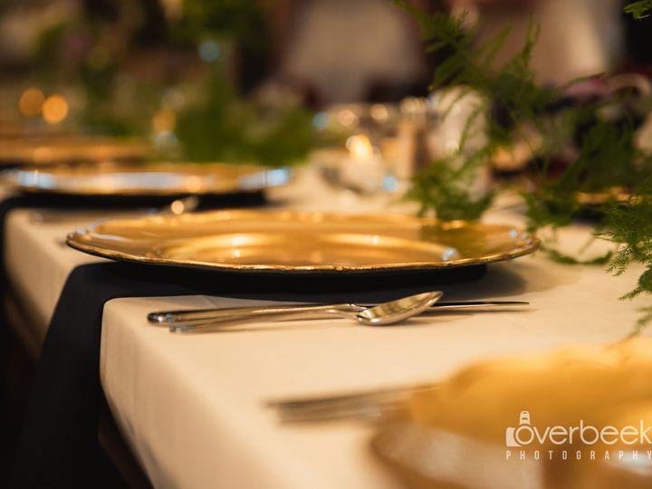 Tmx Dsc 1092 51 387445 160018744476442 Townsend, TN wedding venue